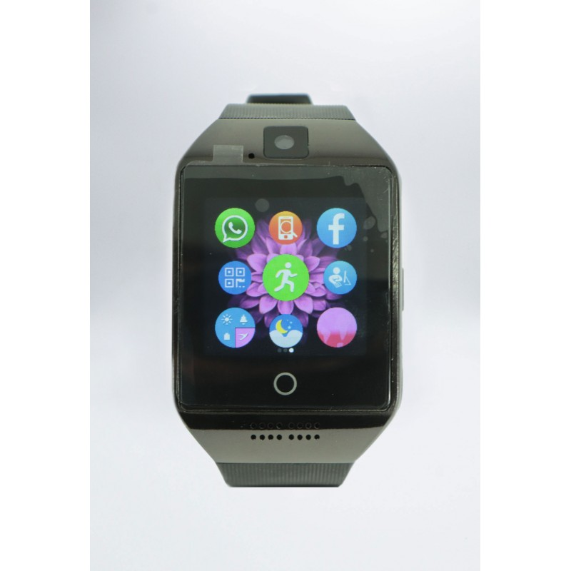 Smart Syncphone
