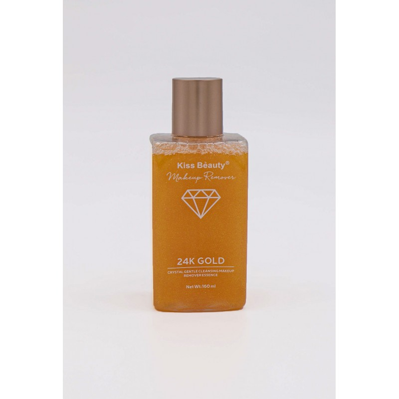 Beauty Makeup Remover