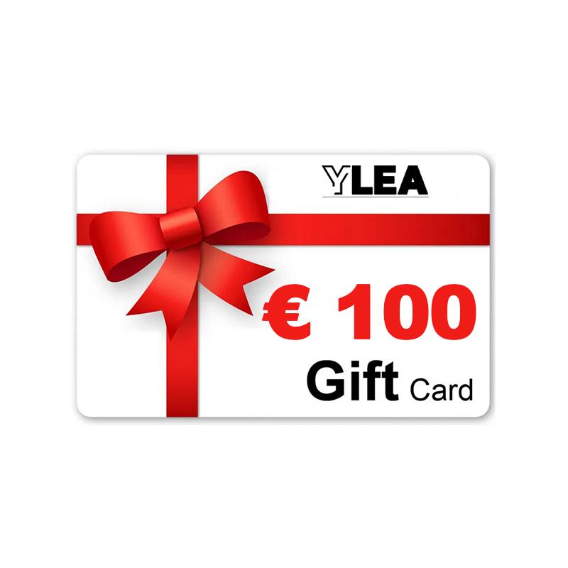 Gift Card da €100