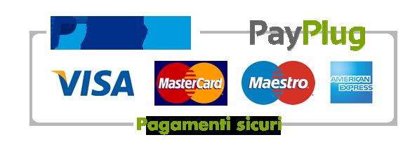 paypal-payplug-logo.png